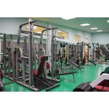 Спортивно-оздоровительный комплекс «Старт»